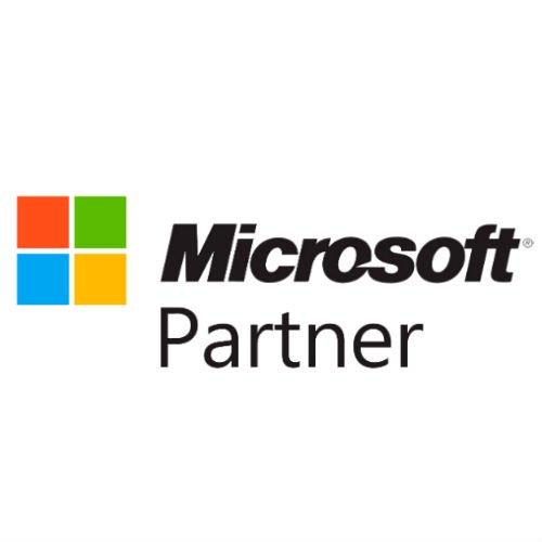 ms-partner